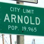 Arnold MO 63010