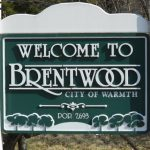 Brentwood MO 63144