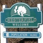 Chesterfield MO 63005