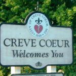 Creve Coeur MO 63141