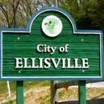 Ellisville MO 63021