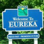 Eureka MO 63025