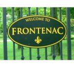 Frontenac MO 63131
