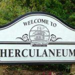 Herculaneum MO 63048