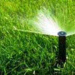 Irrigation System & Repair Grover MO 63040