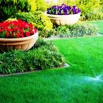 Irrigation System & Repair Ladue MO 63124