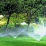Irrigation System & Repair Mehlville MO 63125