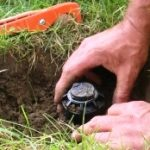 Irrigation System & Repair Oakville MO 63129