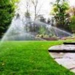 Irrigation System & Repair Sunset Hills MO 63127