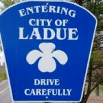 Ladue MO 63124