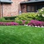 Lawn Fertilization Frontenac MO 63131