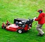 Lawn Mowing Grover MO 63040