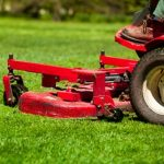 Lawn Mowing Ellisville MO 63021