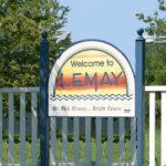 Lemay MO 63125