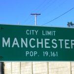 Manchester MO