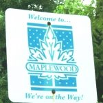 Maplewood MO 63143