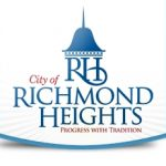 Richmond Heights MO 63117