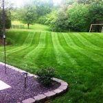 Lawn Mowing Maryland Heights Mo 63146
