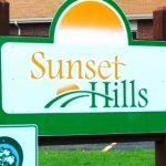 Sunset HIlls MO 63127