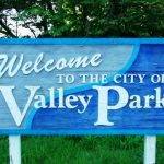 Valley Park 63088
