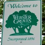 Webster Groves MO 63119