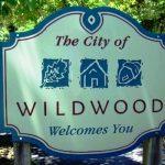 Wildwood MO 63038