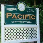 Pacific MO 63069
